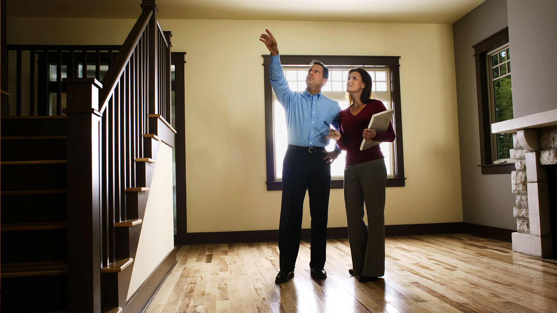 Central Florida Residential Property Inspection