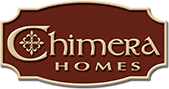 Chimera Homes Inc, Home Inspection, Wind Mitigation Inspection and Four Point Inspection